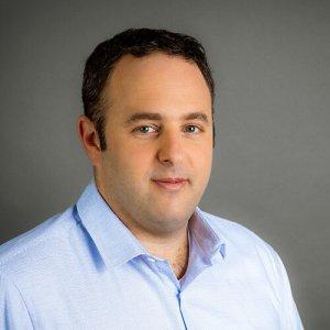 Barak Solomin